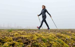 nordic walking a cividale del friuli